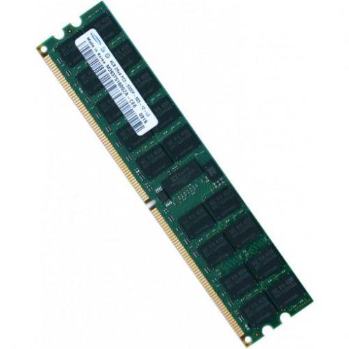 46C7488 IBM 8GB 4RX8 PC3-8500R MEM MOD