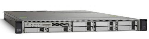 UCSC-C220-M3SBE Cisco UCS C220 M3 SFF TRC2 Server
