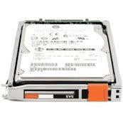 V4-D2S6FX-200 DELL VNX 200 GB 6Gb 2.5″ SAS Flash 2 Solid State Drives