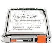 V4-D2S6SFXL-800 DELL VNX 800 GB 6Gb 2.5″ SAS Flash 3 Solid State Drive