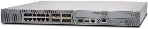 SRX1500 Juniper SRX1500 Series Services Gateways Mid Range