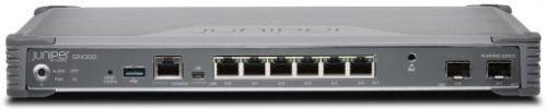 SRX300 Juniper SRX300 Services Gateway