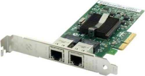 371-0905 Sun PCI-E Dual Gigabit Ethernet UTP