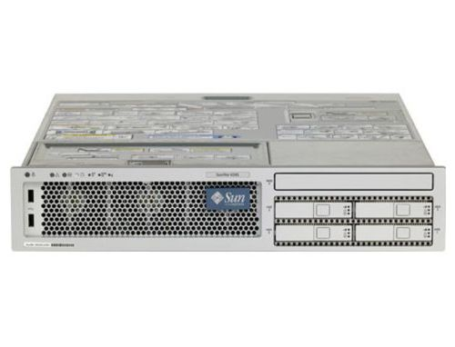 602-3138 Oracle Sun Fire V245 Server