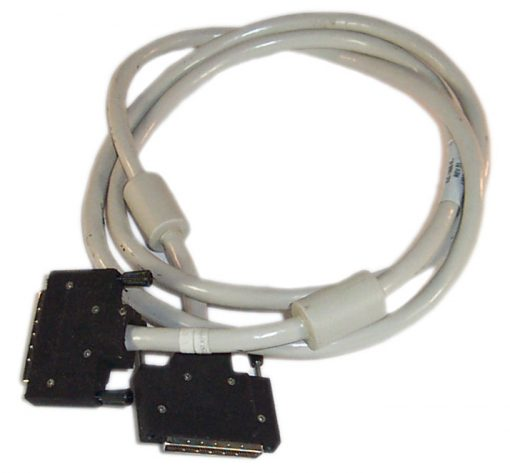 X901A External SCSI HD68 to HD68 Cable
