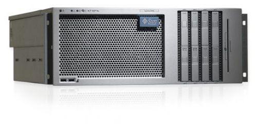330-4033 Oracle SUN FIRE V445 Server