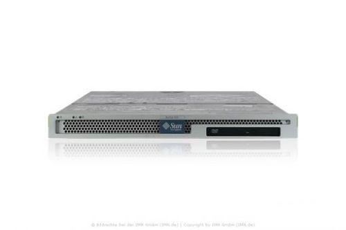 371-2346 Sun Fire V125 Server