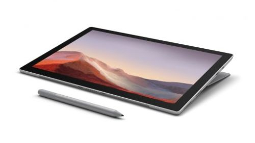 PVQ-00007 MS SURFACE PRO 7 12.3″ i5