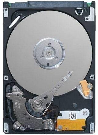 XT763 Dell 73GB 15K 3Gbps SAS 3