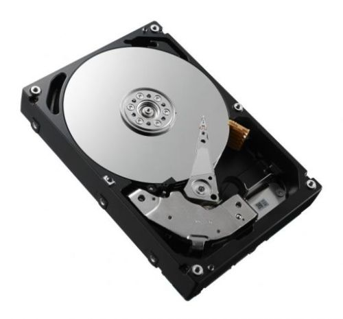01M0D Dell 1.2TB 10K 12G SAS 2.5″ 01M0D