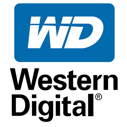 WD5003ABYX WESTERN DIGITAL 500GB 7.2K SATA 3.5IN HDD Refurbished