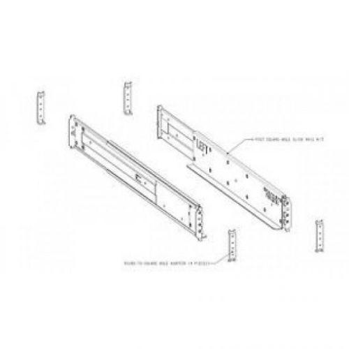 X-02659-00 NetApp Rail Kit